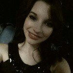 Cassandra Alley - @cass_alley - Instagram