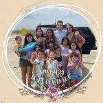 Cassandra Alley Rodriguez - @cassyar - Instagram