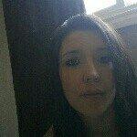 Cassandra Chenoweth - @cassandrachenoweth - Instagram