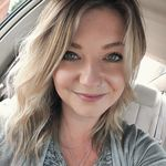 Cassandra Finch - @cassandrapearlwholehealing - Instagram