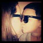 Cassandra Hope - @cassandra7207 - Instagram