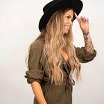 Cassandra Phipps - @sd_industryhair - Instagram