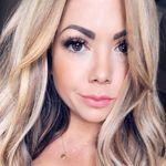 Cassandra Phipps - @sassycass_sd - Instagram