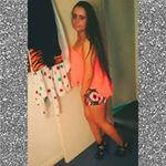 Cassie Bonner New - @cassiekodykayla1314 - Instagram