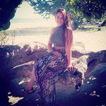 Cassie Leigh Fink - @cassiefink11 - Instagram