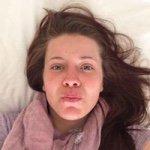 Cassie Kendrick - @casseykendrick88 - Instagram