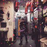 Cassie Pate - @cassie__pate - Instagram