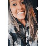 Cassie Mae Ratliff - @cassie_mae_ - Instagram