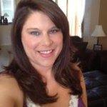 Cassie Rosenberg-Whitesides - @supersinglemom4 - Instagram