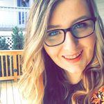 Cassie Schulz - @cassie.schulz - Instagram