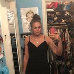 Mackenzie Catalina - @mackenzie_catalina - Instagram