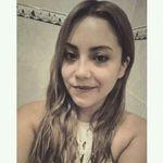 Mackenzie Catalina - @catalina.amarantha - Instagram
