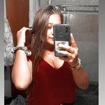Catalina_Müller - @catalina_mullerr - Instagram