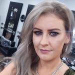 catherine curran - @catherinecurran_eden - Instagram