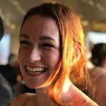 Catherine Curran-Groome - @catherinecurrangroome - Instagram