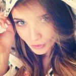 Catherine Fontana - @catherine_fontana - Instagram