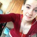 Catherine :) - @catherine_mcgregor - Instagram