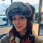 Catherine McGregor - @cate.mcgregs - Instagram