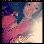 Alva Mccardle - @aldridgecathryna1373 - Instagram