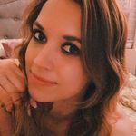 Kathryn Sargent - @ksargent7 - Instagram