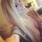Cathy hilton - @cathyhilton444 - Instagram