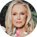 Kathy Hilton - @kathyhilton Verified Account - Instagram