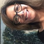 Cathy Hollingsworth - @cathy.hollingsworth.79 - Instagram