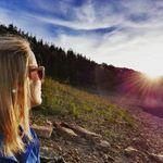 Cathy Müller - @cath.mueller - Instagram