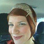 Cathy Ratliff - @maryratliff - Instagram