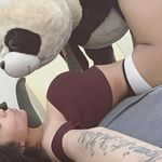 Cecelia Paterson - @ceceliapaterson - Instagram