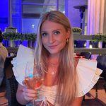 Cecily - @cecilycoffman - Instagram
