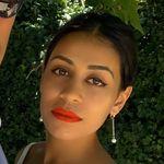 Cécile Ooma Patel - @cecile_patel - Instagram