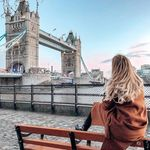 Cecilia Dorsey - @cecilia_dorsey_ - Instagram