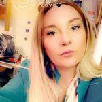 Cecilia - @cecilia_hilton_ - Instagram