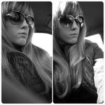 Cecilia Hollis - @cecilia5_hollis - Instagram