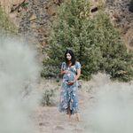 Cecilia Shapiro - @cecyshapiro - Instagram