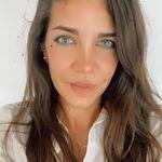 Celeste Crosby - @maryliteblue - Instagram