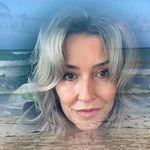 Celeste Foreman - @chasingdragonswithus - Instagram