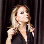 Celeste Paterno - @celeste_make_up - Instagram