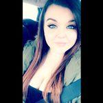 Celina Archer - @celinaarcher - Instagram