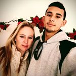 Hilton Célia Kiste - @hiltonceliakiste - Instagram