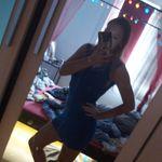 celina_kann_nix_im_leben - @celina_kann_nix - Instagram
