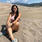 Celina Maldonado (Pate) - @celina_nikole - Instagram