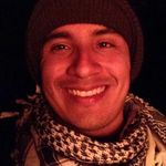 César Ibáñez - @cesar_ibanez - Instagram