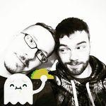 Chad Felix Greene - @chadfelixg - Instagram