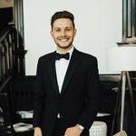 Chad Singer - @chadsingerrealtor - Instagram