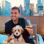 Chad Singer - @chadjsinger - Instagram