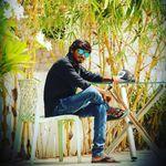 co-ol boy chandra - @cool_boy_chandra_ - Instagram