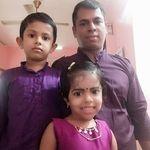 Sarath Chandran - @sarathchandran.hilton - Instagram