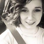 Chandra Ferguson (Mosley) - @raisingnattieandsissy - Instagram